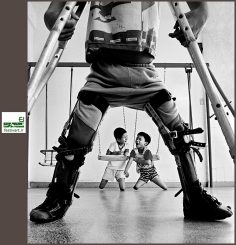 فراخوان بین المللی رقابت عکاسی سازمان ملی نابینایی اسپانیا (ONCE)