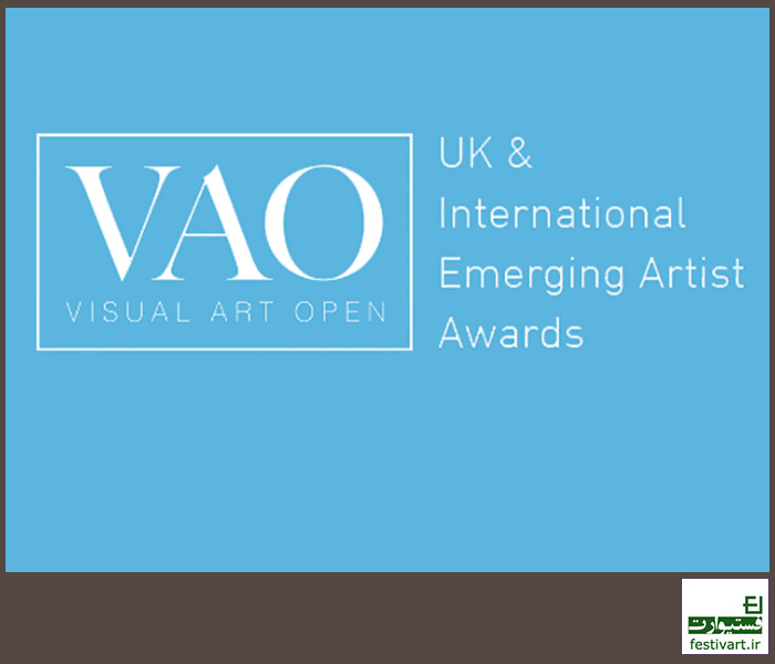 فراخوان بین المللی رقابت عکاسی هنری Visual Art ۲۰۱۹