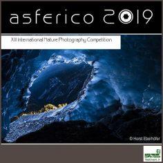 فراخوان رقابت بین المللی عکاسی طبیعت ASFERICO 2019