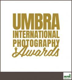 فراخوان مسابقه بینالمللی عکس Umbra ۲۰۱۸