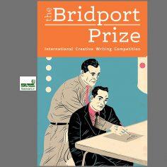 فراخوان بین المللی جایزه نویسندگی Bridport 2019