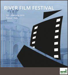فراخوان بین المللی جشنواره فیلم کوتاه «ریور» ایتالیا