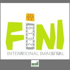 فراخوان جشنواره بین المللی تصویر FINI ۲۰۱۹