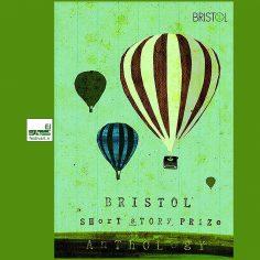 فراخوان رقابت بین المللی داستان کوتاه بریستول ۲۰۱۹