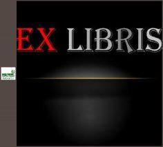فراخوان رقابت بین المللی هنر معاصر Exlibris – Ruse 2019