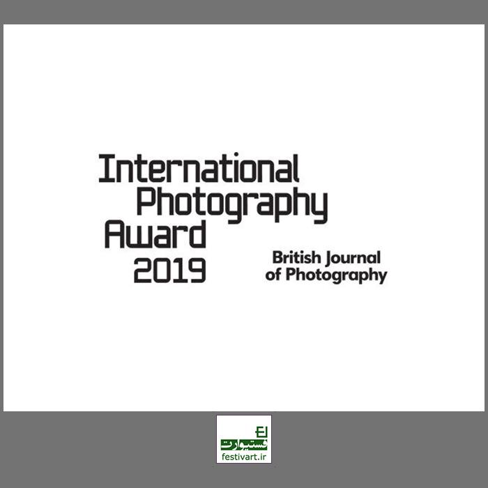 فراخوان جایزه عکاسی بین المللی ۲۰۱۹ نشریه ژورنال انگلیسی عکاسی