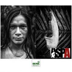 فراخوان رقابت بین المللی عکاسی خیابانی Alghero ۲۰۱۹