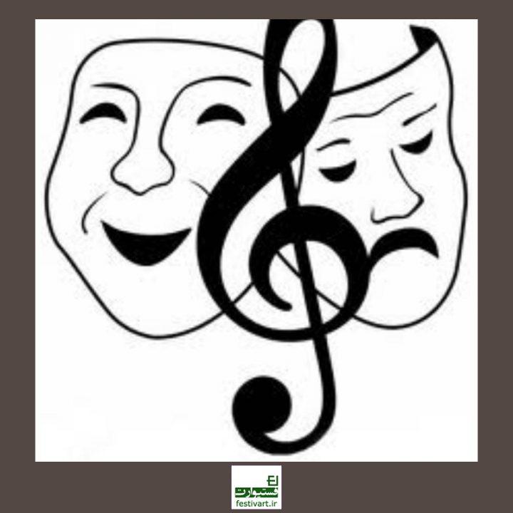 فراخوان مشارکت جمعی استعداد تئاتر