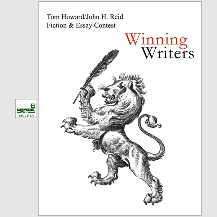 فراخوان بیست و هفتمین رقابت سالانه نویسندگی داستان و مقاله Tom Howard/John H ۲۰۱۹