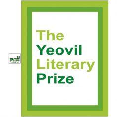 فراخوان جایزه بین المللی ادبی Yeovil ۲۰۱۹