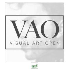 فراخوان جایزه هنرهای تجسمی VAO ۲۰۱۹