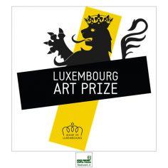 فراخوان جایزه هنری بین المللی LUXEMBOURG ۲۰۱۹