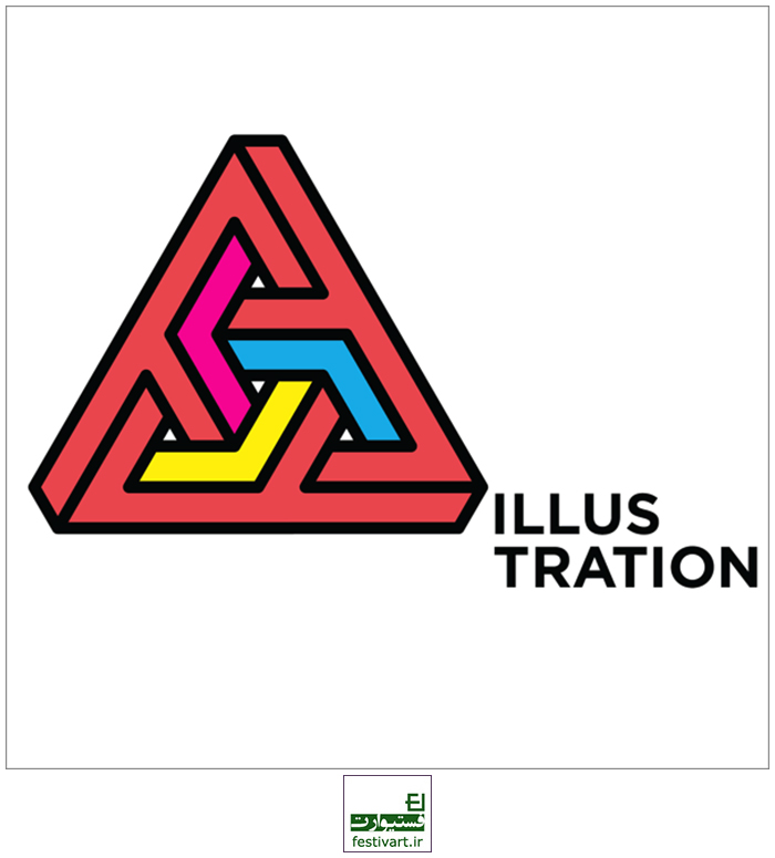 فراخوان بین المللی مسابقه تصویرسازی جایزه هنرهای کاربردی Applied Arts ۲۰۱۹