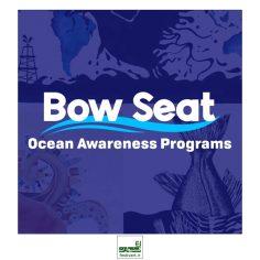 فراخوان رقابت بین المللی دانش آموزی هنری OCEAN AWARENESS ۲۰۱۹