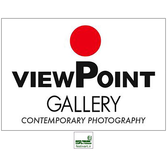 فراخوان رقابت بین المللی عکاسی گالری ViewPoint ۲۰۱۹