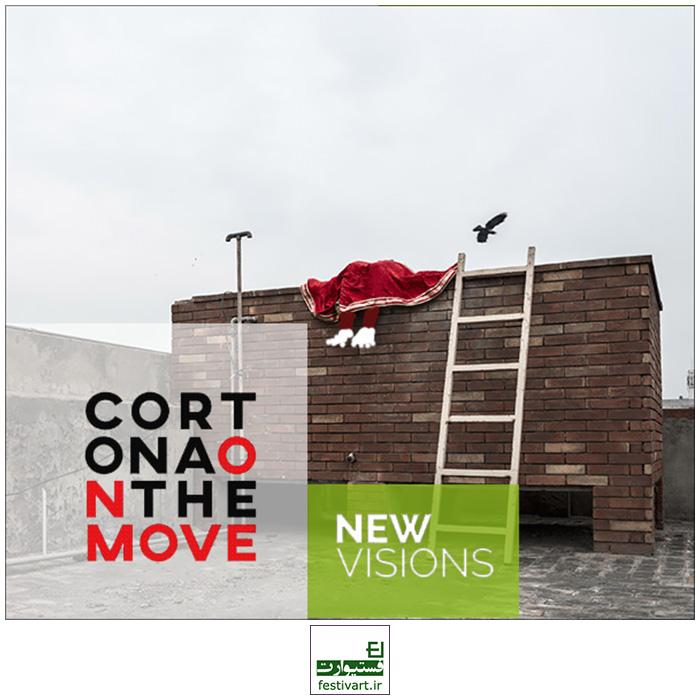 فراخوان رقابت بین المللی عکاسی Cortona On The Move ۲۰۱۹
