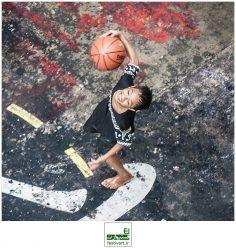 فراخوان رقابت بین المللی عکاسی FIBA ۲۰۱۹