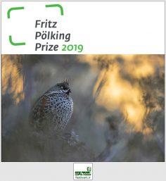 فراخوان رقابت بین المللی عکاسی Fritz Pölking ۲۰۱۹