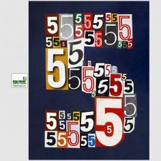 فراخوان پنجاه و پنجمین رقابت بین المللی مجله خلاقیت (CQ) ۲۰۱۹