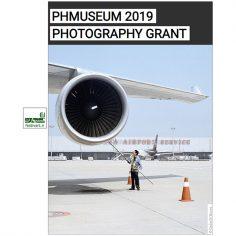 فراخوان گرنت عکاسی Phmuseum ۲۰۱۹