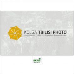 فراخوان بین المللی جایزه عکاسی Kolga Tbilisi ۲۰۱۹