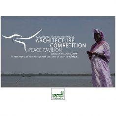 فراخوان بین المللی مسابقه معماری طراحی پاویون صلح کایرا لورو