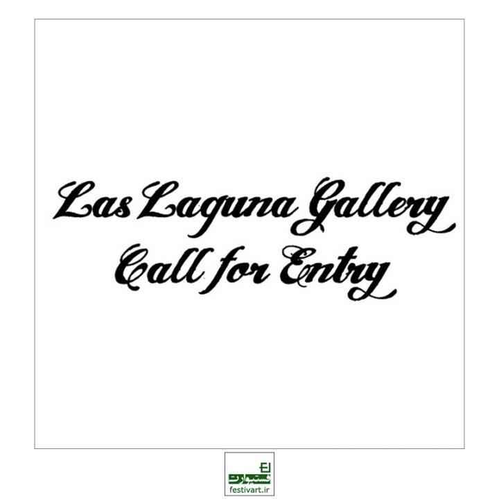 فراخوان بین المللی نمایشگاه هنرهای تجسمی Las Laguna ۲۰۱۹