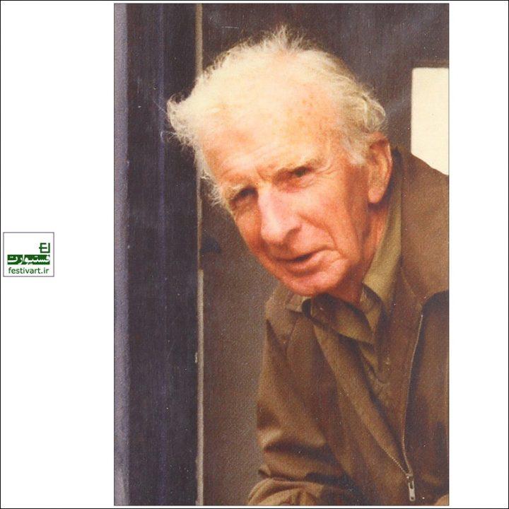 فراخوان جایزه بین المللی شعر McLellan ۲۰۱۹