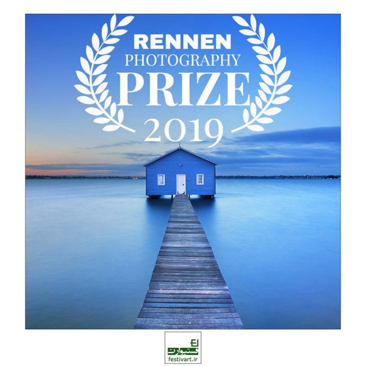 فراخوان جایزه بین المللی عکاسی RENNEN ۲۰۱۹