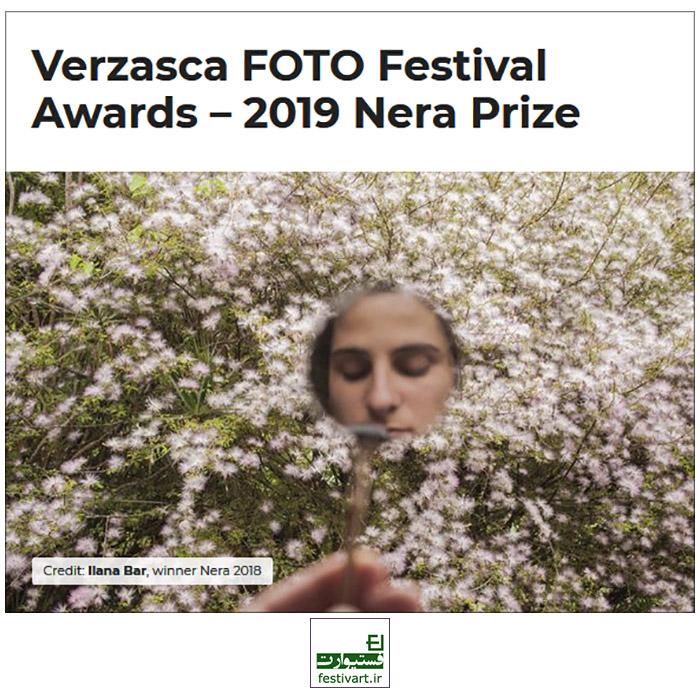 فراخوان جشنواره بین المللی عکاسی Verzasca FOTO ۲۰۱۹