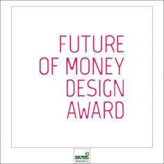 فراخوان رقابت بین المللی طراحی آینده پول ۲۰۱۹