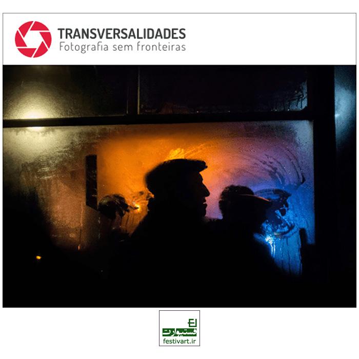 فراخوان رقابت بین المللی عکاسی بدون مرز Transversalities ۲۰۱۹