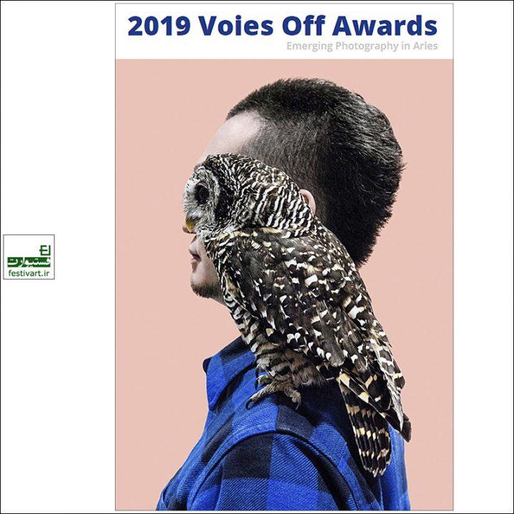 فراخوان رقابت بین المللی عکاسی Voies Off Awards ۲۰۱۹