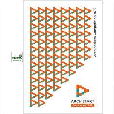 فراخوان رقابت بین المللی معماری ArchiHackers ۲۰۱۹
