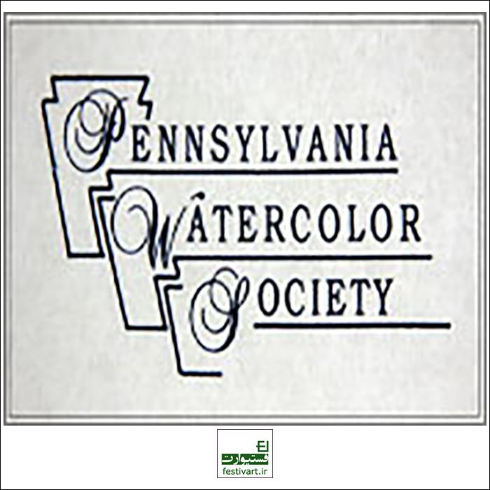 فراخوان هنری انجمن آبرنگ Pennsylvania ۲۰۱۹