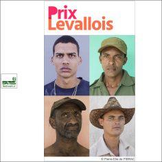 فراخوان جایزه بین المللی عکاسی Levallois ۲۰۱۹