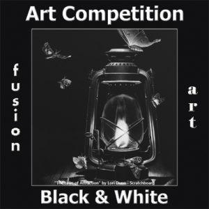 فراخوان رقابت بین المللی عکاسی سیاه و سفید ۲۰۱۹