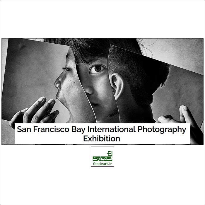 فراخوان رقابت بین المللی عکاسی San Francisco ۲۰۱۹