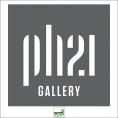 فراخوان نمایشگاه بین المللی عکاسی The Shape of Things ۲۰۱۹