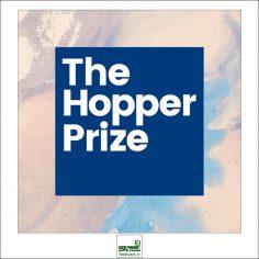 فراخوان جایزه بین المللی هنرهای تجسمی HOPPER 2019