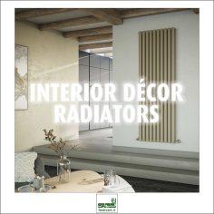 فراخوان رقابت بین المللی طراحی رادیاتورهای الکتریکی ۲۰۱۹