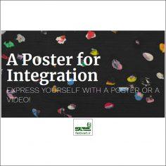 فراخوان رقابت بین المللی طراحی پوستر Posterheroes ۲۰۱۹