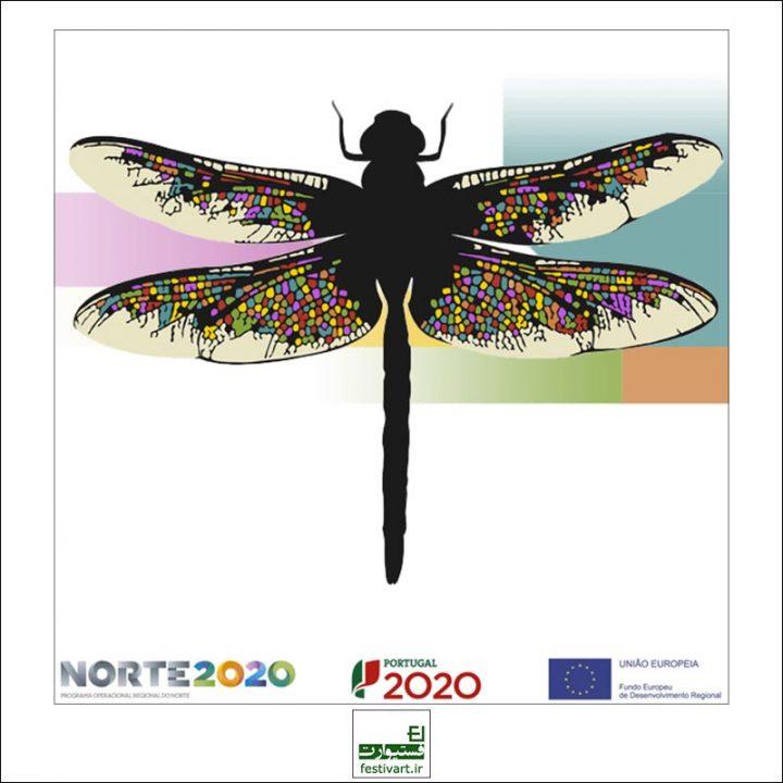 فراخوان رقابت بین المللی طراحی BIODIVERSITY ۲۰۱۹