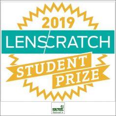 فراخوان رقابت بین المللی عکاسی دانشجویی Lenscratch ۲۰۱۹