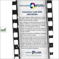 فراخوان رقابت بین المللی عکاسی ورزشی Sports Photography ۲۰۱۹