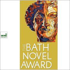 فراخوان جایزه بین المللی داستان نویسی Bath ۲۰۱۹