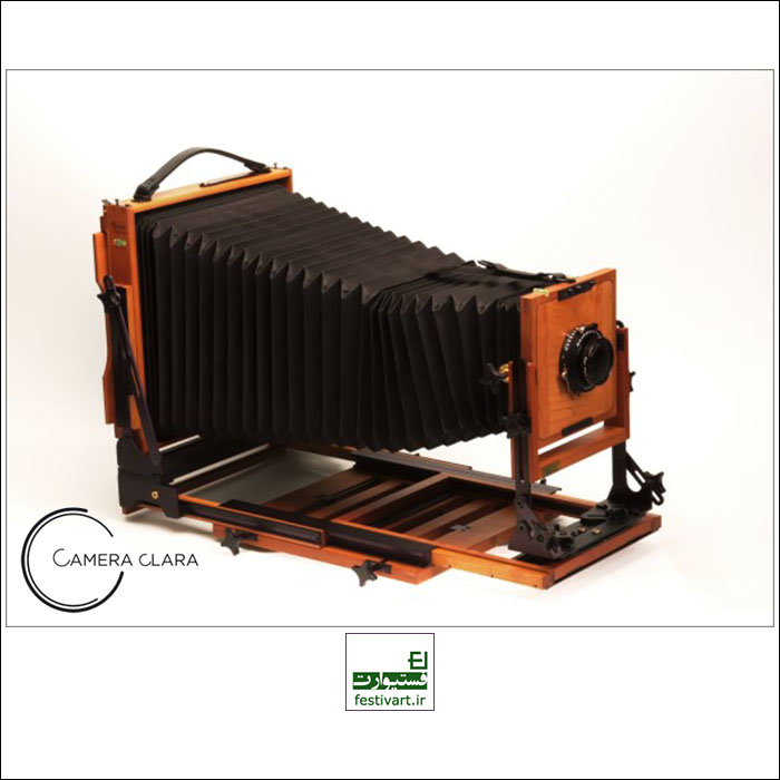 فراخوان جایزه بین المللی عکاسی Camera Clara ۲۰۱۹