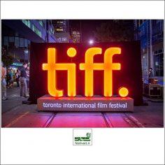 فراخوان جشنواره بین المللی فیلم تورنتو TIFF ۲۰۱۹
