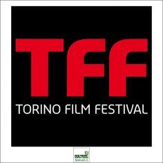 فراخوان جشنواره بین المللی فیلم Torino ایتالیا ۲۰۱۹