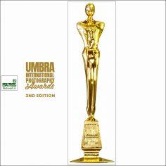 فراخوان دومین رقابت بین المللی عکاسی UMBRA ۲۰۱۹